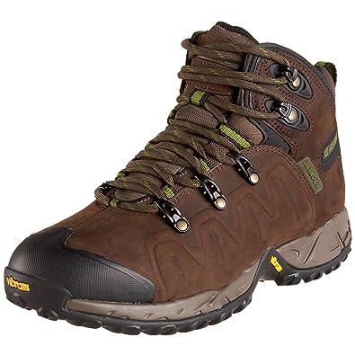 Men's Trail Raider 200 Insulated Hiking Boot