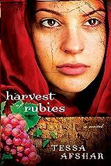 Harvest of Rubies Kindle Edition