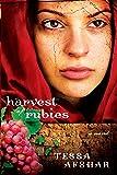 Harvest of Rubies (English Edition)