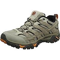 Amazon Best Sellers  Best Men s Hiking Shoes 7a41b60d2
