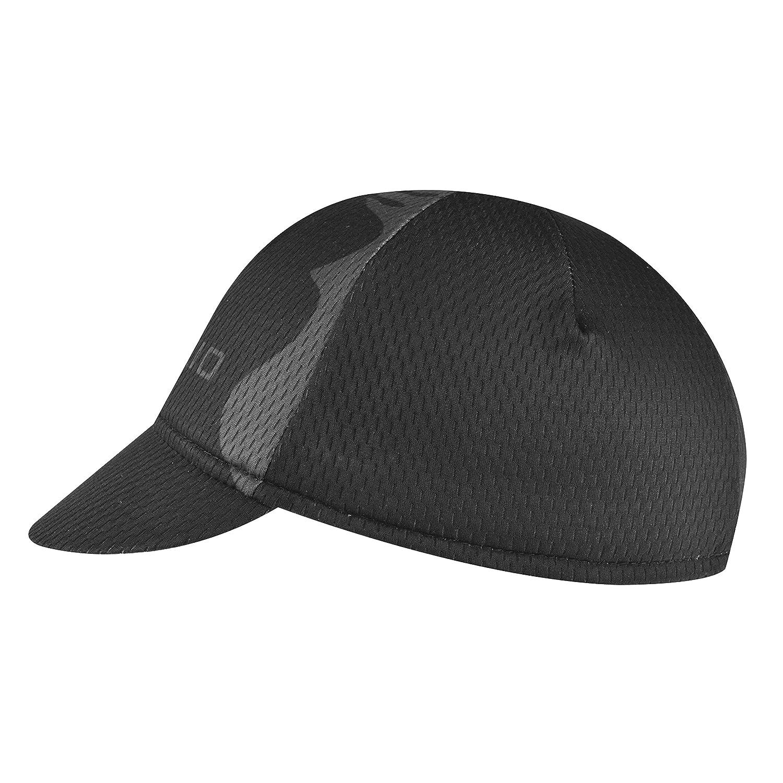 Escursionismo Mountain Bike Cappellino da Ciclismo Casual Cappello in Poliestere Traspirante e Assorbi-Sudore per Pesca Viaggi e Sport allAria Aperta