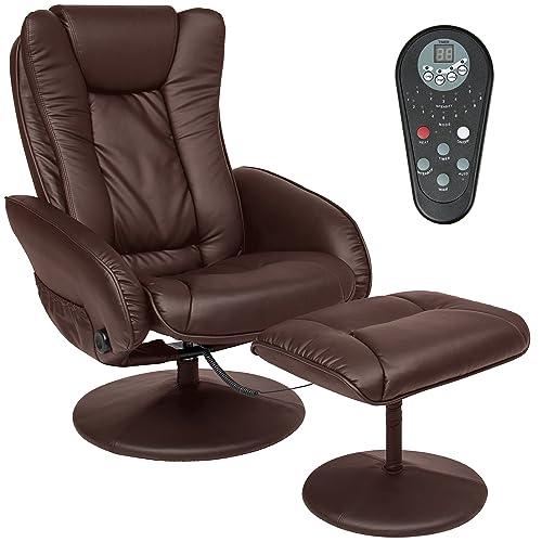 Best Choice Recliner Chair