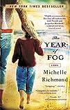 The Year of Fog: A Novel (Bantam Discovery)