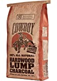 Amazon Com Coshell Cosaz9 9 Pound Bag Coconut Shell