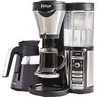 Ninja Coffee Bar Coffee Maker