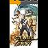 Gears of Troy: A Scifi Fantasy Harem