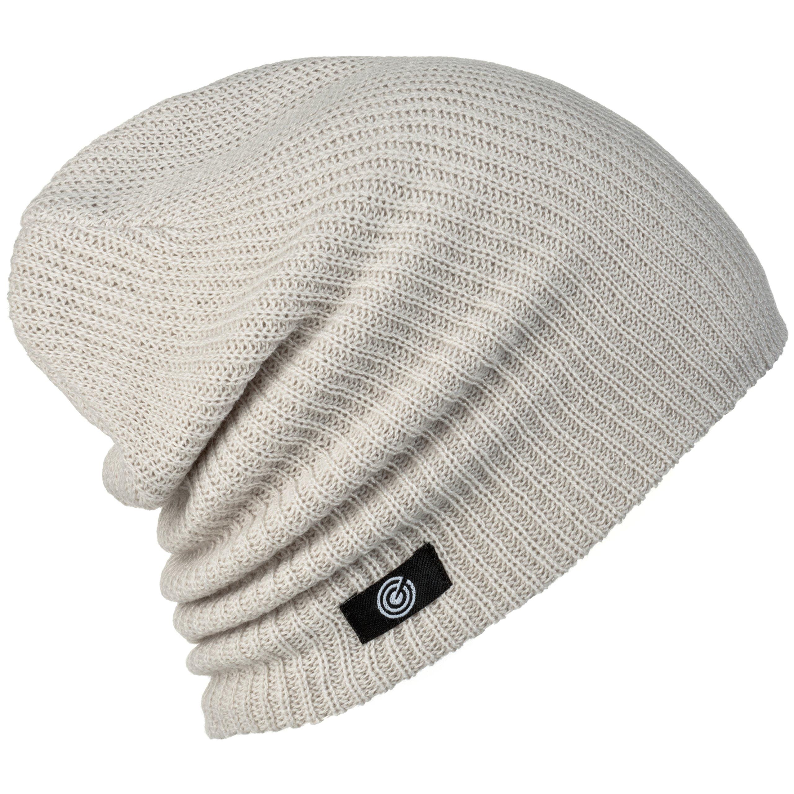 de5a5e87 Revony Evony Lightweight Casual Beanie - Warm, Soft Beanie Hat product image
