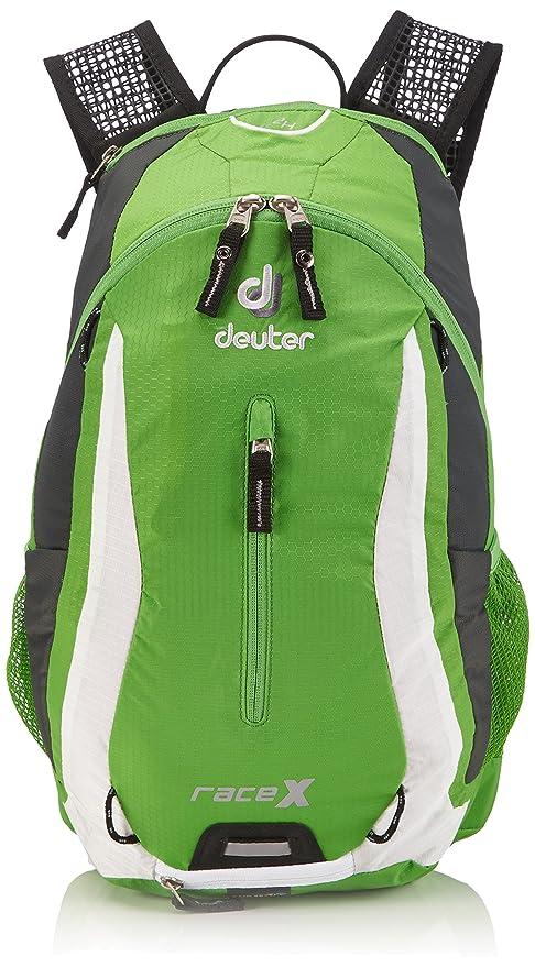 Freiraum suchen unglaubliche Preise großartiges Aussehen Deuter Race X Backpack - One: Amazon.ca: Sports & Outdoors