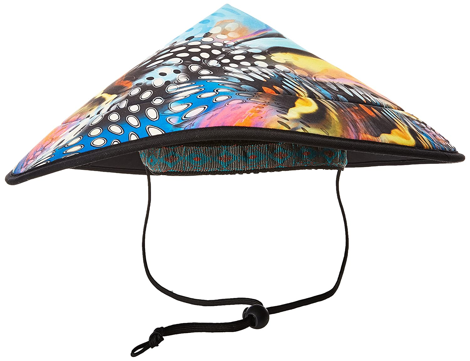 KAVU Men s Chillba Hat  321aef8d723