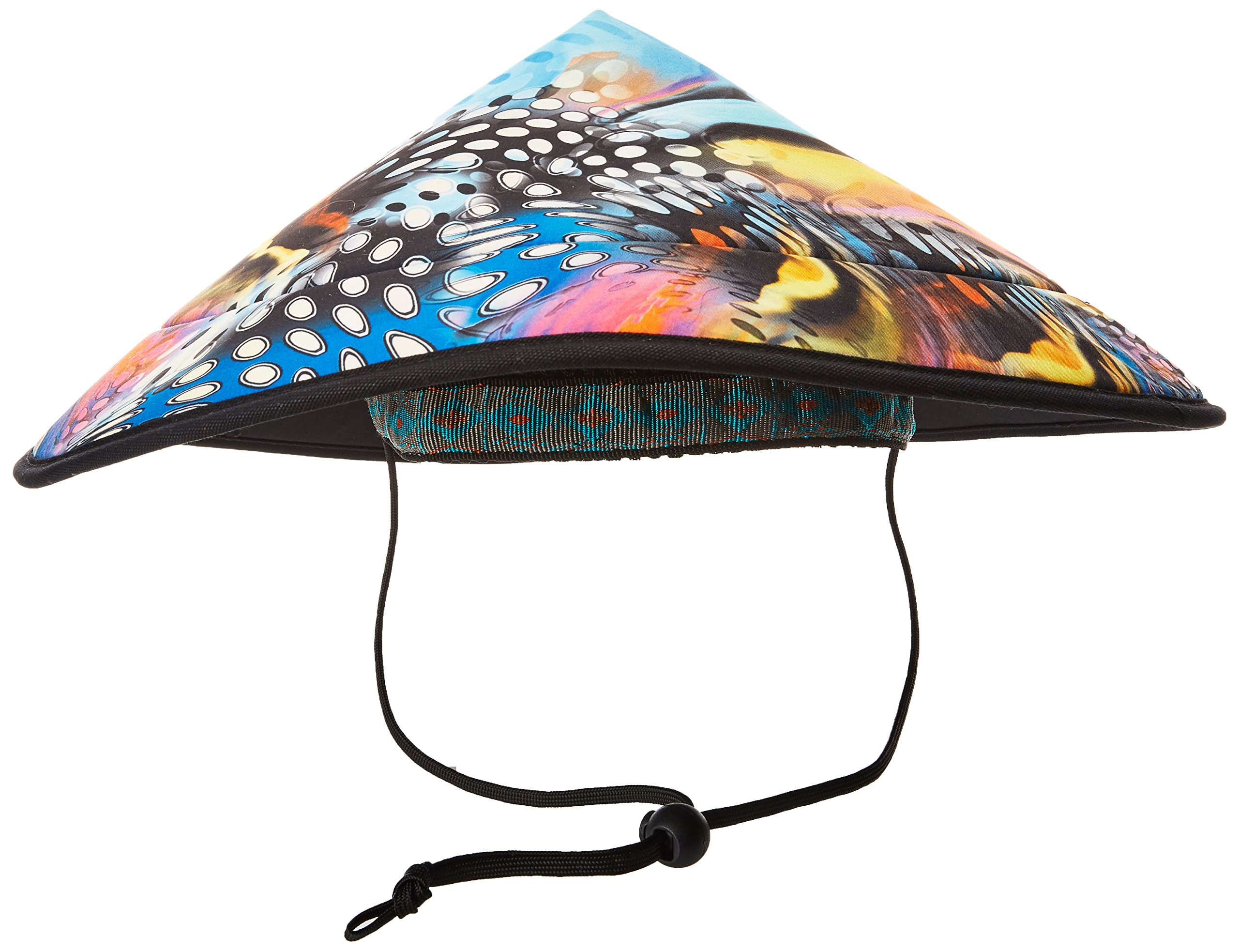KAVU Chillba, Reef Party, One Size by KAVU