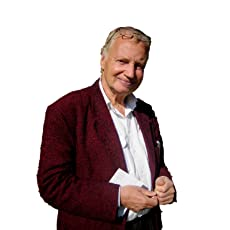 Dr.med.Leonhard Hochenegg