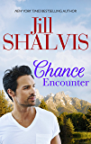 Chance Encounter (Men of Chance)