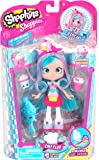 Shopkins Chef Club Shoppies Season 3 Jessicake Doll
