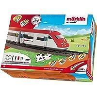 Märklin 29303 HO (1:87) Modelo de ferrocarril