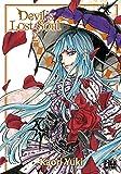 Devil's Lost Soul Vol.2