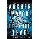 Bury the Lead: A Joe Gunther Novel (Joe Gunther Series Book 29)