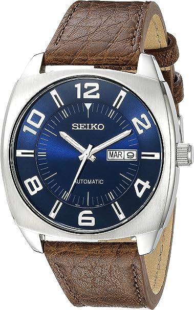 Seiko SNKN37
