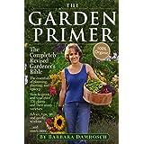 The Garden Primer: Second Edition