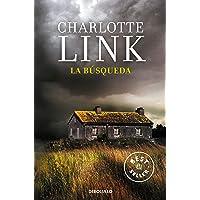 La búsqueda (Best Seller)