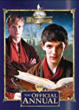 Merlin Annual 2010