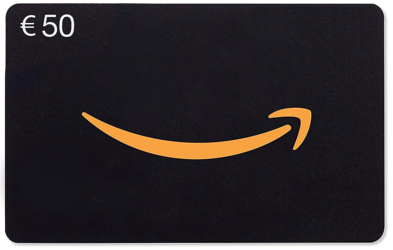 Amazon Gutschein Karte.Amazon De Geschenkkarte In Geschenkbox Metallmuster Mit Kostenloser Lieferung Per Post