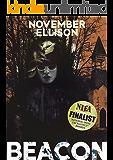Beacon (Jo Benally Series Book 1)