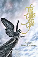 The Gifts Of God: Poems By Dr. Helen Schucman