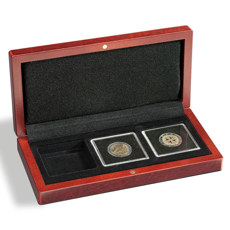 Lighthouse Small coin box VOLTERRA, for 3 QUADRUM: Amazon co