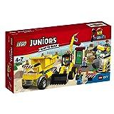 レゴ(LEGO)ジュニア シティ