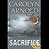 Sacrifice (Detective Madison Knight Series Book 3)