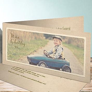 Einladungskarten 60 Geburtstag Selber Machen Feierliche