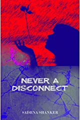 Never A Disconnect Hardcover