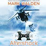 H.I.V.E.: Aftershock
