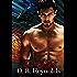 Lucifer (Vampires in America: The Vampire Wars Book 11)