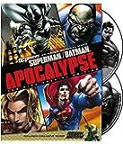Superman/Batman: Apocalypse (Two-Disc Special Edition)