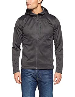 eb60fff81073 The North Face Men s Apex Bionic 2 Hoodie at Amazon Men s Clothing ...