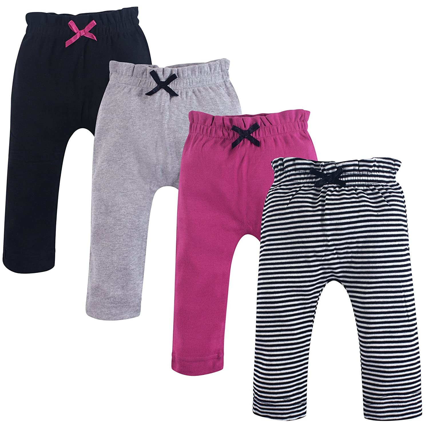 Touched by Nature Baby Organic Cotton Pants 10166135