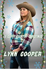 A Curvy Country Christmas