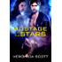 Hostage To The Stars: The Sectors SF Romance Series