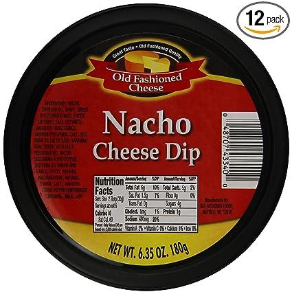 Old Fashioned - Juego de 12 pinzas de queso de Nacho: Amazon ...
