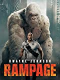 related image of             Rampage        Dwayne Johnson4.4 out of 5