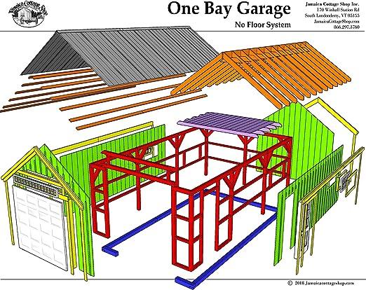 Step-By-Step DIY PLANS - 14x20 Timber Frame Post & Beam One ... on loft stairs plans, rustic vacation home plans, lake chalet home plans, hilltop home plans, loft in house, loft doors, loft home, loft cabin plans, log home floor plans, mobile home park model plans, loft design, loft building, loft ideas, jack and jill bathroom plans, sleeping loft plans, garage apartment floor plans, townhouse plans, loft barn plans, loft garage plans,