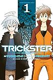 TRICKSTER(1) (週刊少年マガジンコミックス)