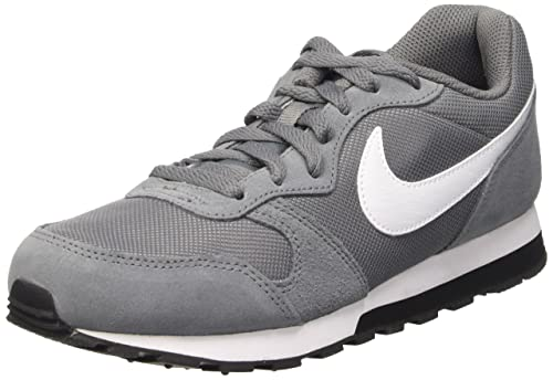 92504d6411d Nike Boys  Md Runner 2 Outdoor Multisport Training Shoes