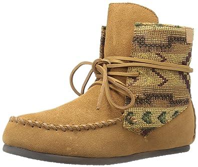 Women's Balendin Boot