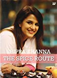 The Spice Route: 1