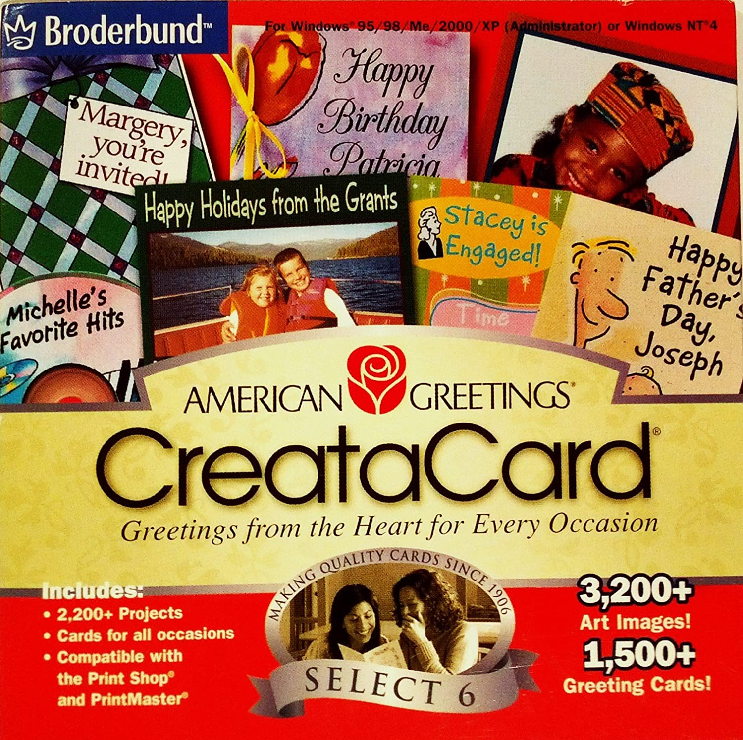 African American Expressions™ is the world's largest black-owned gift and greeting-card company. African-American greeting cards, black figurines, AAE™ proudly offers the nation's best African-American fundraising program, which provides individuals, churches, schools and other organizations with a means to generate additional.