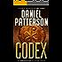 The Codex (An Armour of God Thriller Book 2)
