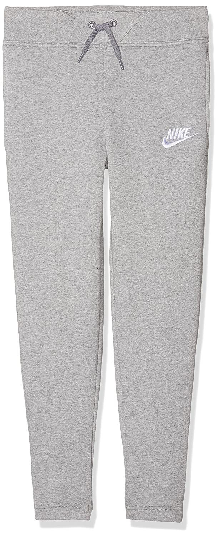 Nike Sportswear Niñas, Mystic Navy/White/Mystic Navy/White, M ...