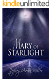 Mary of Starlight (Mary of the Aether Saga Book 3)